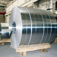 Quality Aluminum Strip Foil