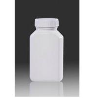 Small Plastic Bottle