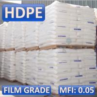 HDPE Blown Film