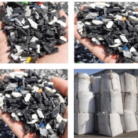 PP Battery Scrap ( Buying/Selling )