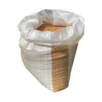 PP Woven Sack With Gusset