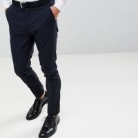 Men Business Wear Office Wear