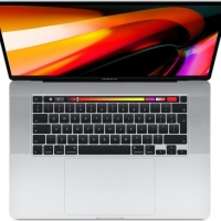 Used Macbook Pro Laptops For Sale