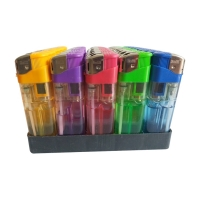Cheap Lighter With Wholesale Price