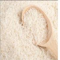 Basmati Rice & Non Basmati Rice