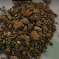 Bentonite Sodium/Calcium Lumps / Powder