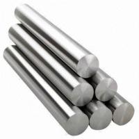 Stainless & Duplex Steel Bar