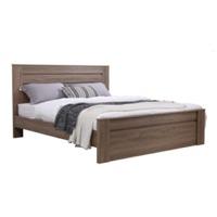 Bed - KBD0009
