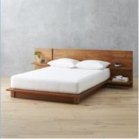 Bed - KBD0014