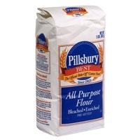 Pillsbury All Purpose Flour 32oz