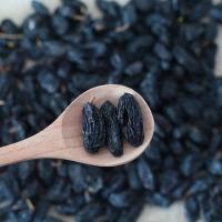 Dried Seedless Dark Prices Black Raisins