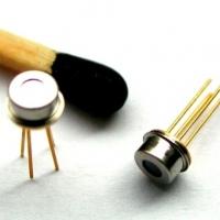 Thermopile Sensor (heimann)