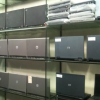 Good Quality Used Laptops