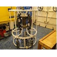 Oil equipments