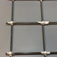 Fiberglass Mesh For Construction
