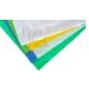 HDPE / PP Woven Fabrics
