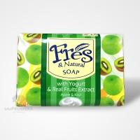 Fres & Natural Soap