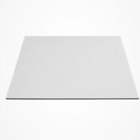 Gypsum Board Adhesive