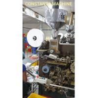 Constanta Machine