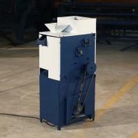 Arecanut Processing Machine