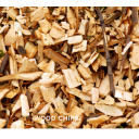 Wood Chips