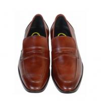 Italian Design Leather Shoes