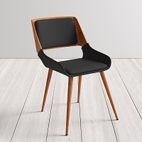 Dining Chair, Kitchen Chairs