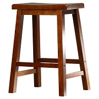 Wooden Barstool, Wooden Chairs