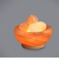Bowl Shape With