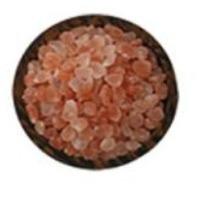 Salt For Water Softening