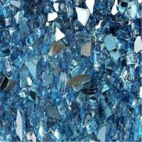 Cobalt Concentrate
