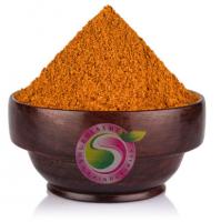 Curry Powder / Garam Masala