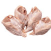 Chicken Parts Frozen In Bulk