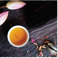 Kashmiri Kahwa Tea Premix