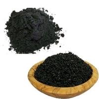 Nigella Sativa (Black Cumin) Powder