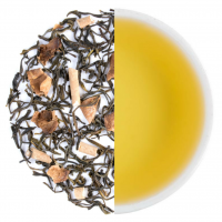 Ashwagandha Tea - Immunity Tea