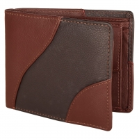 Leather Wallets And Purses For Men