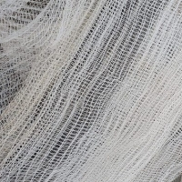 HDPE Greenhouse Nets