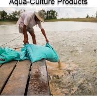 Aqua Culture Products