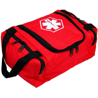 Home Healthcare Shoulder Bags