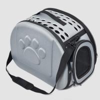 Outdoor Carrier Pet Bag