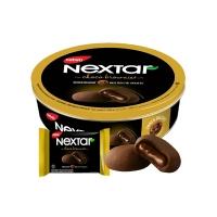 Nabati Nextar Choco Brownies Cookies