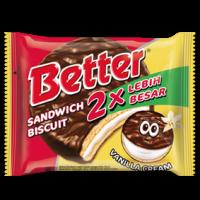 Better Wafer Chocolate Combo