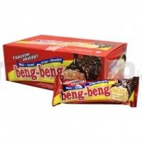 Beng Beng Chocolate Wafer Combo