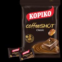 Kopiko Coffee Shot Candy