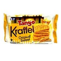 Tango Kraffel Crispy Wafer