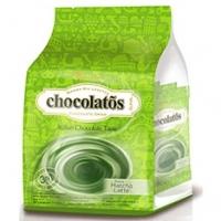 Gery Chocolatos Instant Drink Matcha