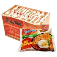 Indofood indomie Instant Noodle