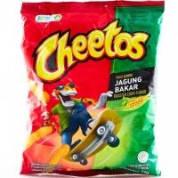 Cheetos (Frito-Lay) Snack 75 gram