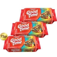 Arnotts Good Time Biscuits